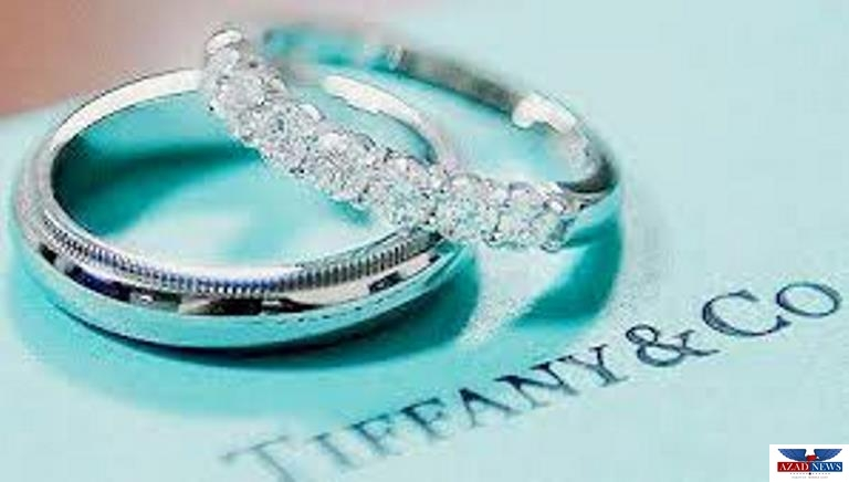 1837b7f4bcd9 Tiffany   Co. to open new store at The Galleria on Al Maryah Island ...
