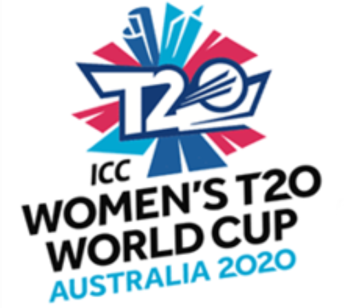 TICKETS TO GO ON SALE FOR ICC WOMEN'S T20 WORLD CUP 2020 ON ONE-YEAR-TO-GO MILESTONE