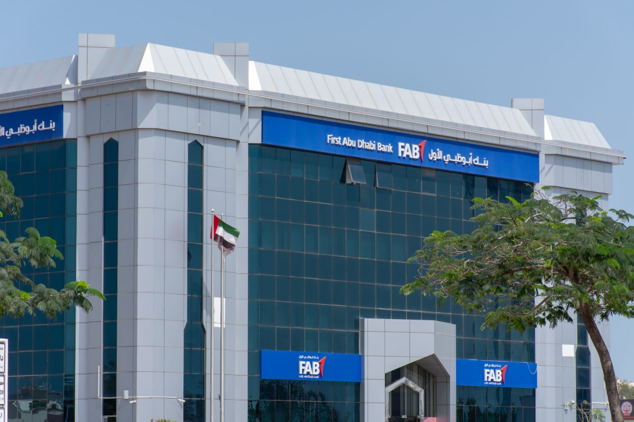 Gulf Capital Closes Long-Term AED 500 million Revolver Credit Facility