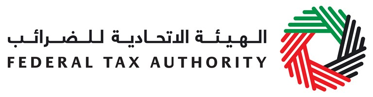 Federal Tax Authority Implements Penalties on Violators of the 'Marking Tobacco and Tobacco Products Scheme'
