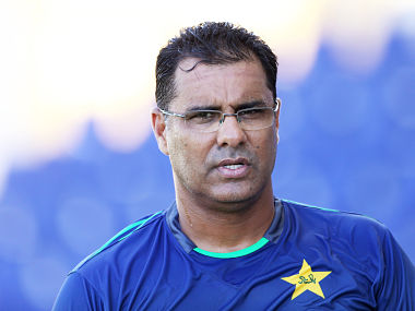 Waqar Younis: There is a lot of cricket still to be played and it would be foolish to write off Pakistan
