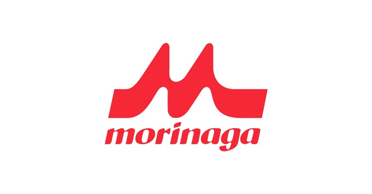 Morinaga Milk's Probiotic Bifidobacterium longum BB536 Achieves Self-Affirmed GRAS for Infants in Celebration of Its 50th Anniversary