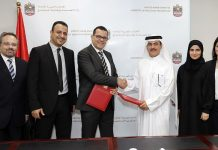 NPCC and Petrofac JV Awarded Offshore Contract by Al Yasat Petroleum