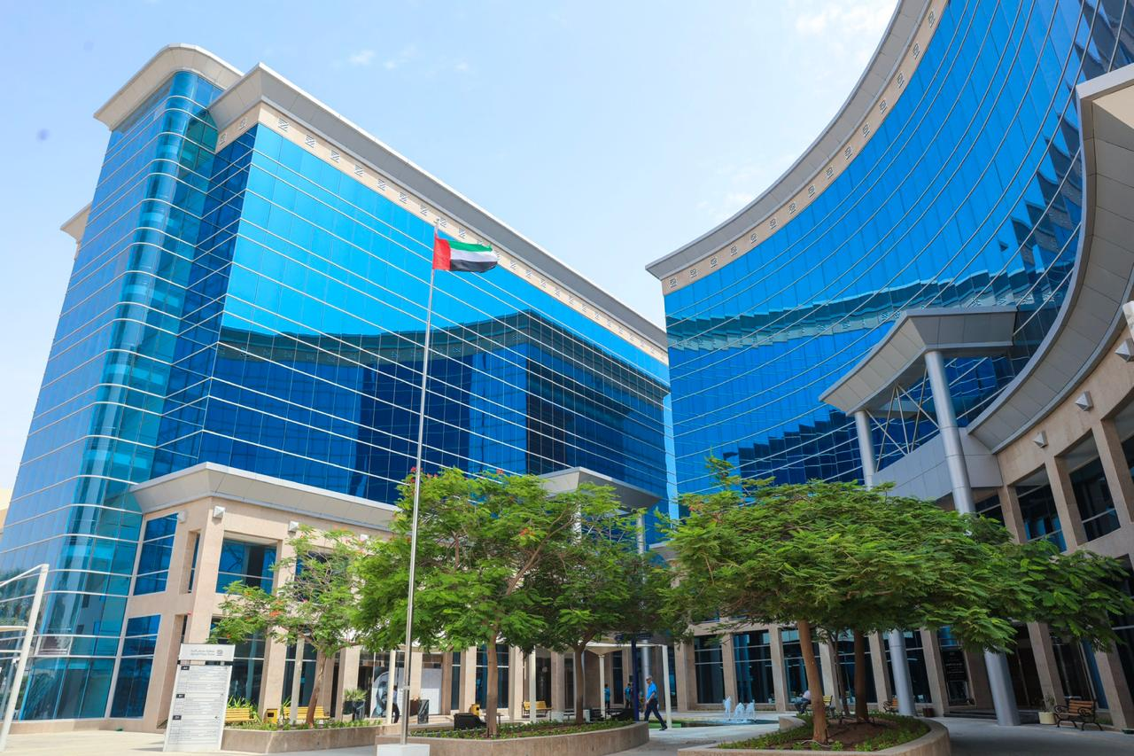 AFZ companies contribute 32% of Ajman's total exports and 60