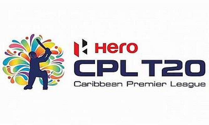Hero CPL announce 10CRIC as Official Betting Partner for the 2019 tournament