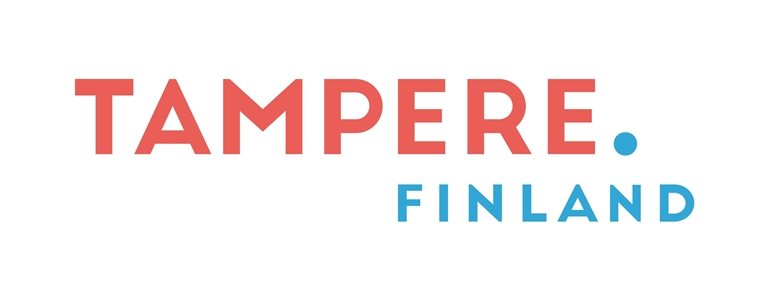 City of Tampere: a Total of 57 Entries Submitted to the Viinikanlahti International Urban Ideas Competition in Tampere