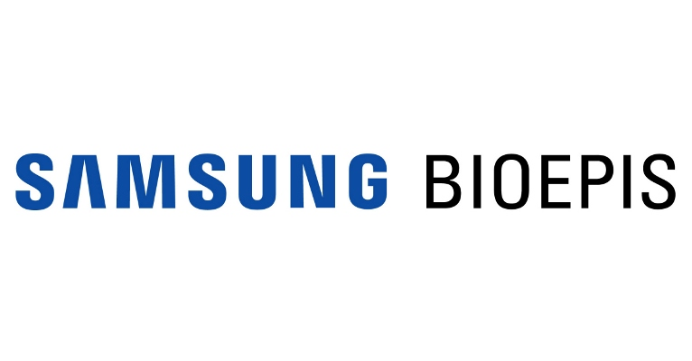 Samsung Bioepis Presents Real-world Data of BENEPALI™ (etanercept) in Patients with Psoriasis at European Academy of Dermatology and Venereology (EADV) Congress