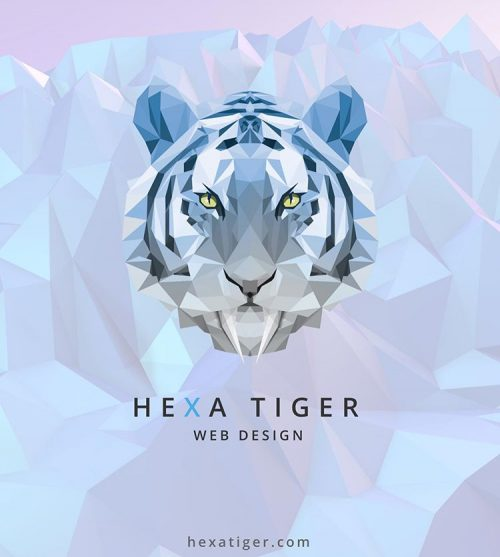 Michael Peres' Hexa Tiger Web Development (hexatiger.com)