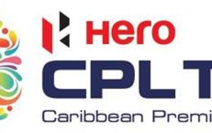HERO CPL TO LAUNCH LIFE STORIES FILMS