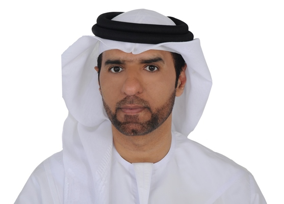 Awqaf and Minors Affairs Foundation Implements Remote Working System for 50 Percent of its Employees