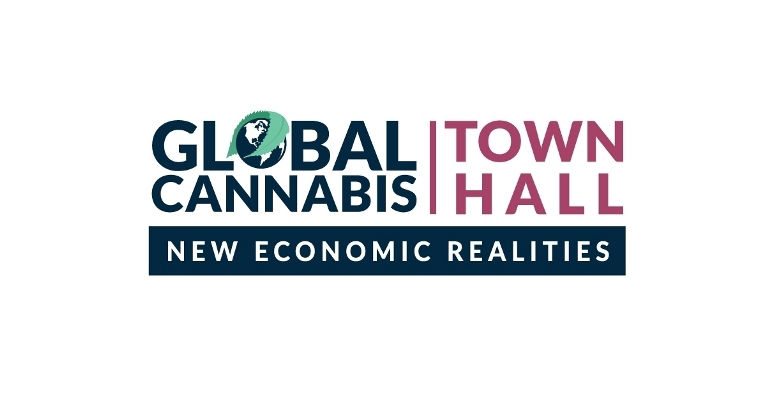 Cannabis Industry Leaders Worldwide Unite to Address Health and Economic Crisis
