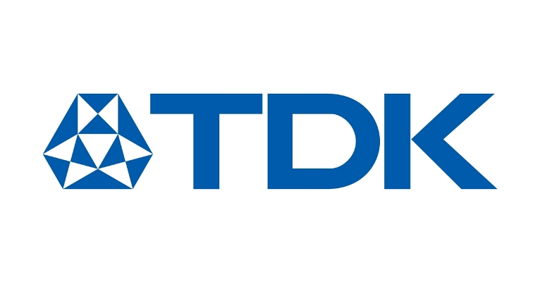TDK Joins the Responsible Business Alliance