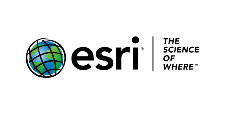 Esri Provides Free Mapping Software for Organizations Fighting COVID-19