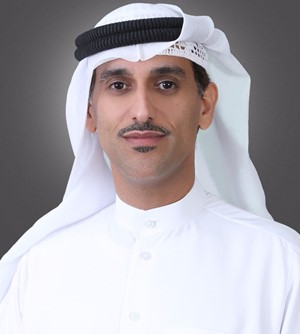 Expo Centre Sharjah explores reality of global exhibitions sector post-Covid-19