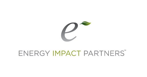 Energy Impact Partners Announces Microsoft Will Join Global Innovation Platform