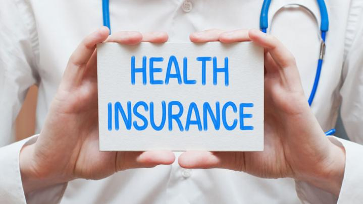 Your complete guide to mandatory health insurance in Dubai