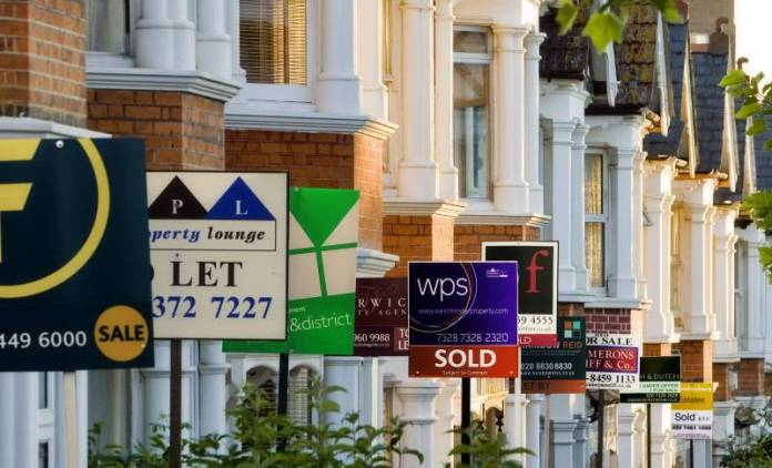 Planing Accepted - HULT private Capital leads the new wave in London Property Investments