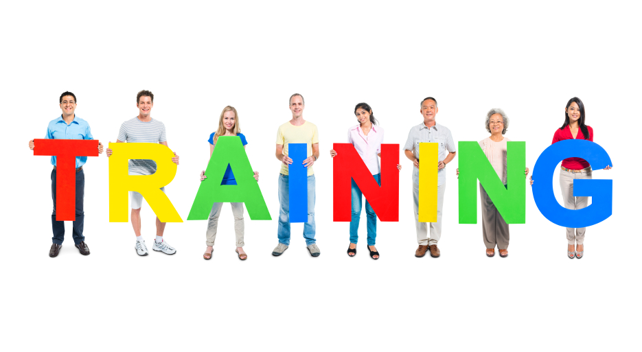 5 Reasons Why Retail Sales Training is Essential for your Business