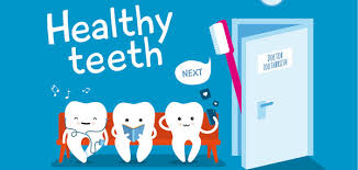 Importance of Dental Care to Your Health