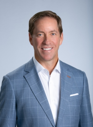Bacardi Limited Welcomes Beverage Industry Veteran Todd Grice as General Counsel