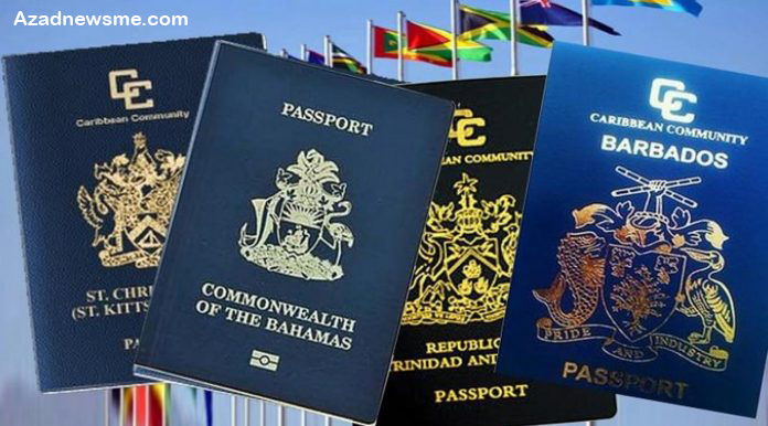 Know all about Citizenship by investment - the fast-track to getting a Second Passport