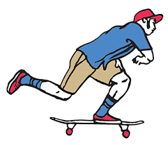 A Buying Guide for Skateboards