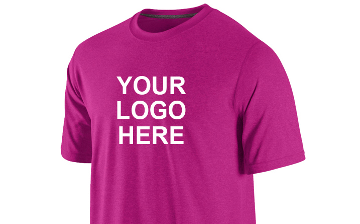 Custom T-Shirts in Dubai to Meet Your Personal or Business Needs