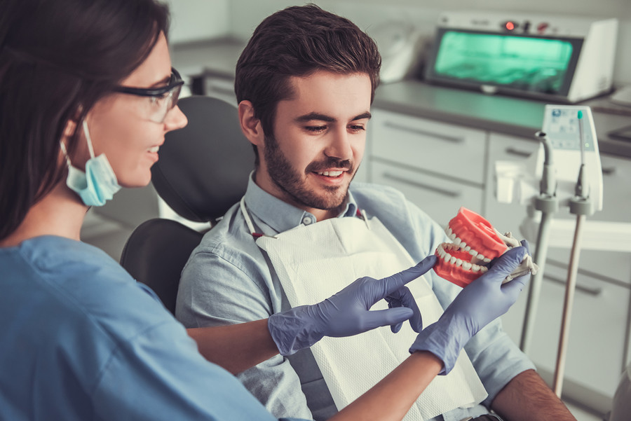The Ultimate Guide to Finding the Best Dentist in Sydney