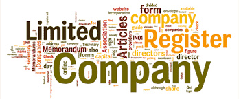 5 Benefits of Incorporation through Corporate Registry Services