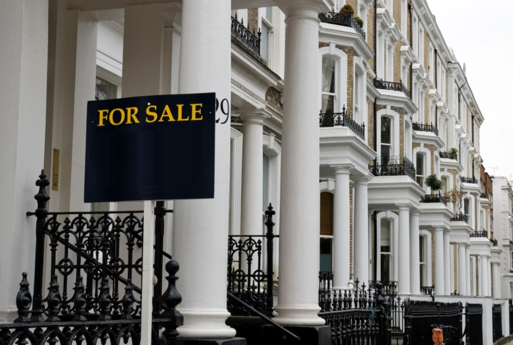 HULT Private Capital introduces sophisticated investors to Prime Central London Property