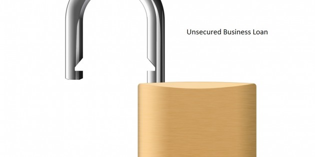 3 Benefits of Applying for an Unsecured Business Loan