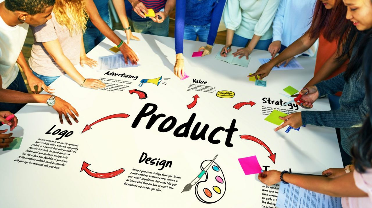 Why Use Promotional Products for Branding