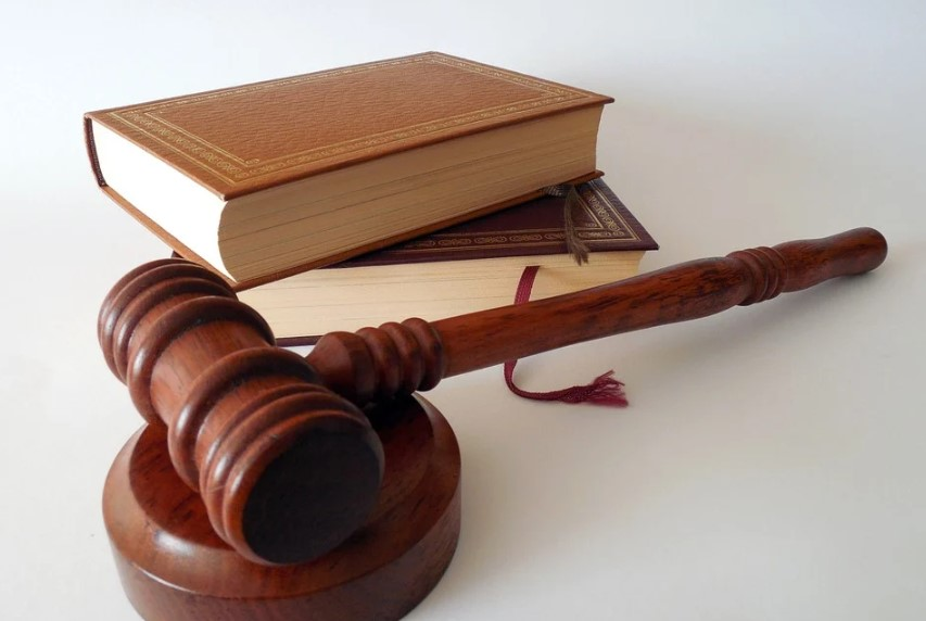 Who're Criminal Defense Lawyers and know the best ones in UAE