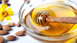 3 Benefits Why Honey Is the Key to A Healthier Lifestyle
