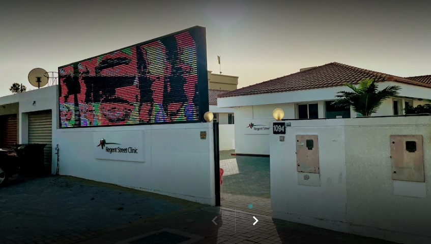 UK-Based Regent Street Clinic Expands to Open Private Medical Clinic in United Arab Emirates