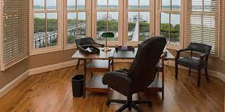 Best Collection of Home Office Furniture for a Remote Job