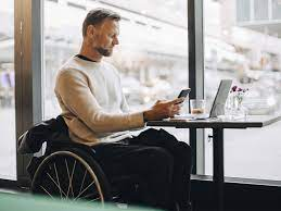 A Guide to Disability Employment