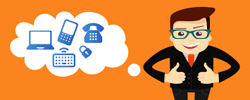 Understanding the Need for Better Phone Systems in an Office