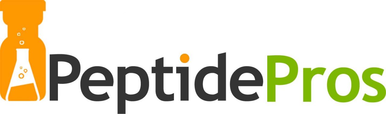 Peptide Pros Now Accepts Bitcoin Payments for the Purchase of Peptides and SARMs
