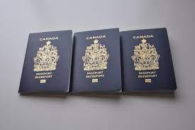 Canada Citizenship by Investment – A Faster Way to Obtain Canadian Citizenship