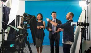 5 Things You Should Know When Choosing a Corporate Video Production Company in Australia