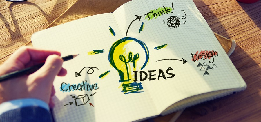 GET CREATIVE CONTENT FOR YOUR BUSINESS!!