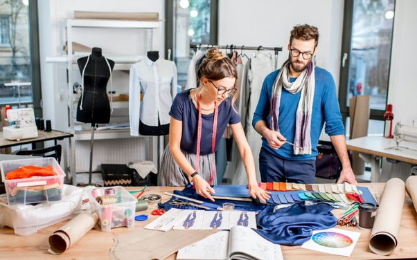 What Everybody Ought to Know About Pursuing a Fashion Degree